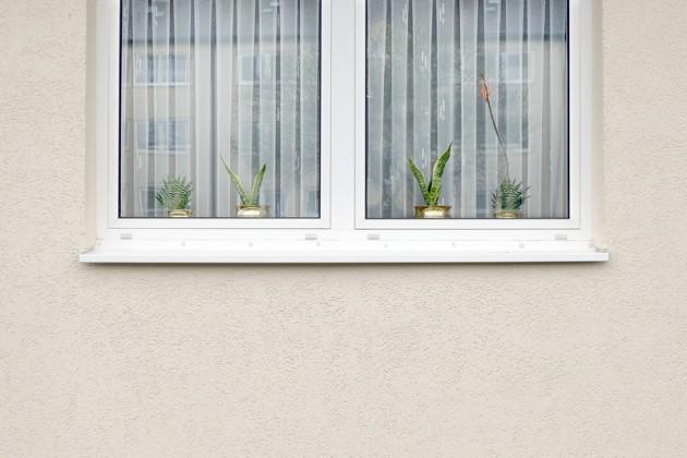 wohnzimmerfenster, bayern