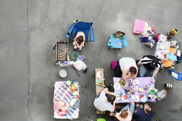 hof kreuzberg picknick