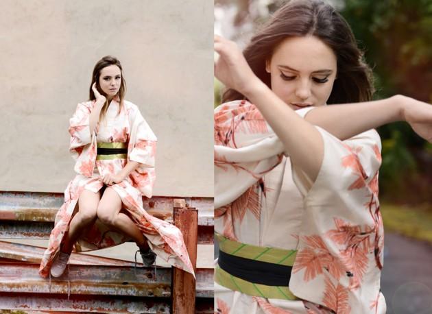 kimono berlin parkdeck, elle c/o splendide models